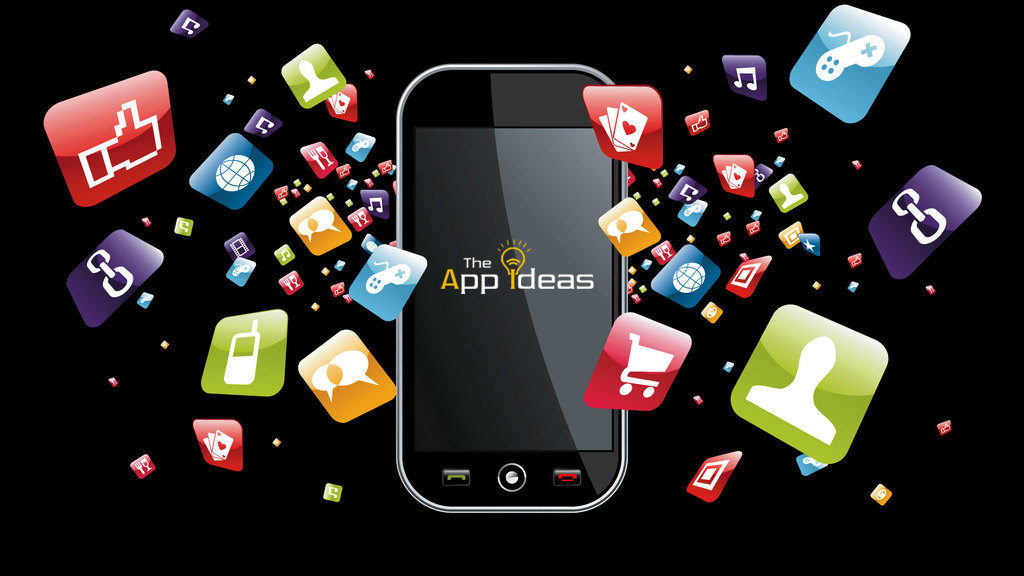 the-app-ideas
