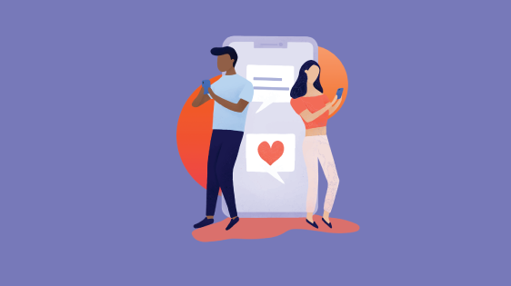 How much does it cost to make a Dating App