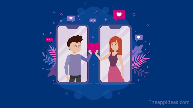 dating app ideas